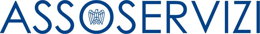 Logo di Assoservizi, società di servizi di Confindustria Toscana Sud che opera nei territori di Grosseto e Siena
