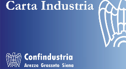 carta industria