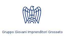giovimpr_grosseto