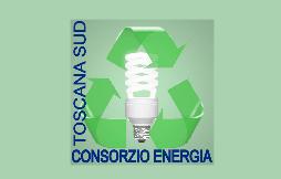 Consorzio_Energia_TS