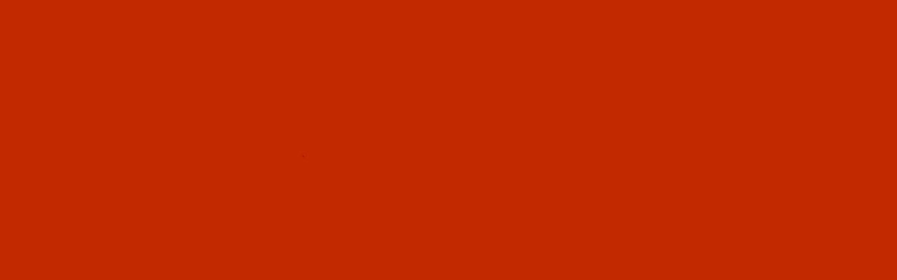 sfondo-rosso