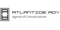 Logo Azienda Atlantide ADV, Agenzia di Comunicazione