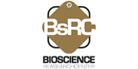 Logo Aziend Bioscience