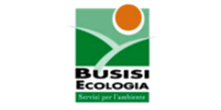 Logo Azienda Busis Ecologiai