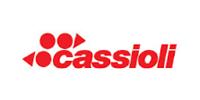 Logo Azienda Cassioli