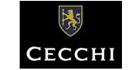 Logo Azienda Cecchi