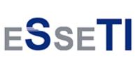 Logo Azienda Esseti