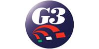 Logo Azienda G3