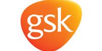 Logo Azienda GSK