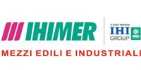 Logo Azienda Ihimer