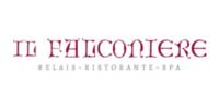 Logo Azienda Il Falconiere