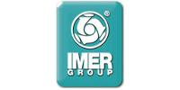 Logo Azienda Imer
