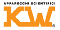 Logo Azienda KW