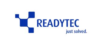logo_readytec_sito