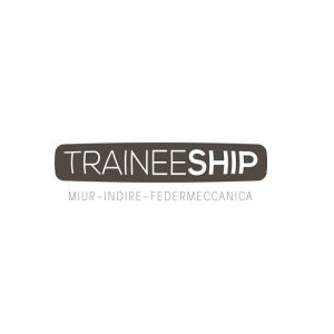 Logo Progetto Traineeship