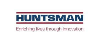 Logo dell'Azienda Hutsman, produttore e distributore globale di prodotti chimici