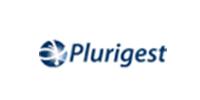 Logo Azienda Plurigest