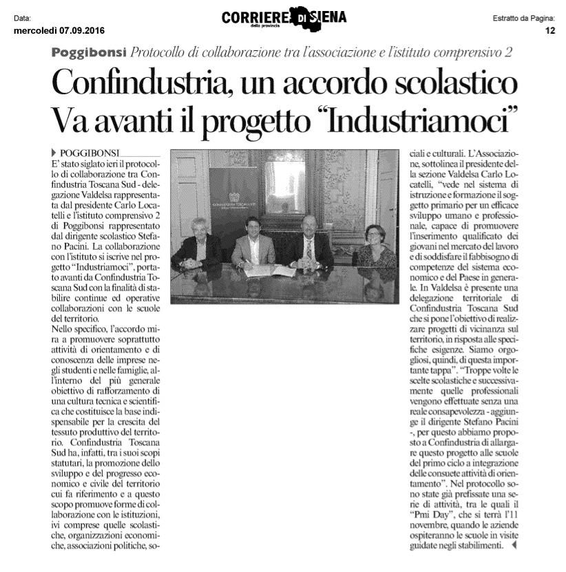 protocollopoggibonsi_corrieresiena_7_09_2016