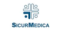 Logo Azienda SicurMedica