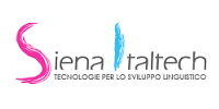 Logo Azienda Siena Italtech