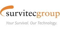 Logo Azienda Survitec Group