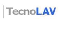 Logo Azienda Tecnolav