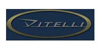 Logo Azienda Vitelli