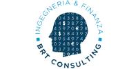 Logo Azienda BRT Consulting