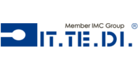 logo_it-te-di-sito