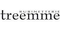 Logo Azienda Tremme