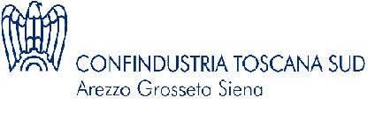 cts-logo