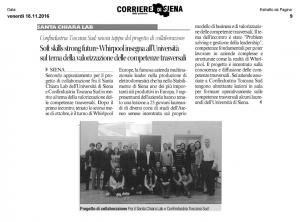corriere-siena-18_11_16