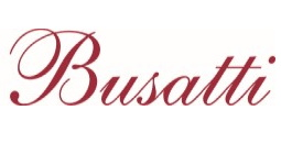 logo_busatti