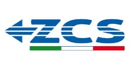 logo Zucchetti Centro Sistemi