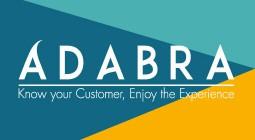 logo-adabra-255x146