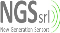newgenerationseonsors