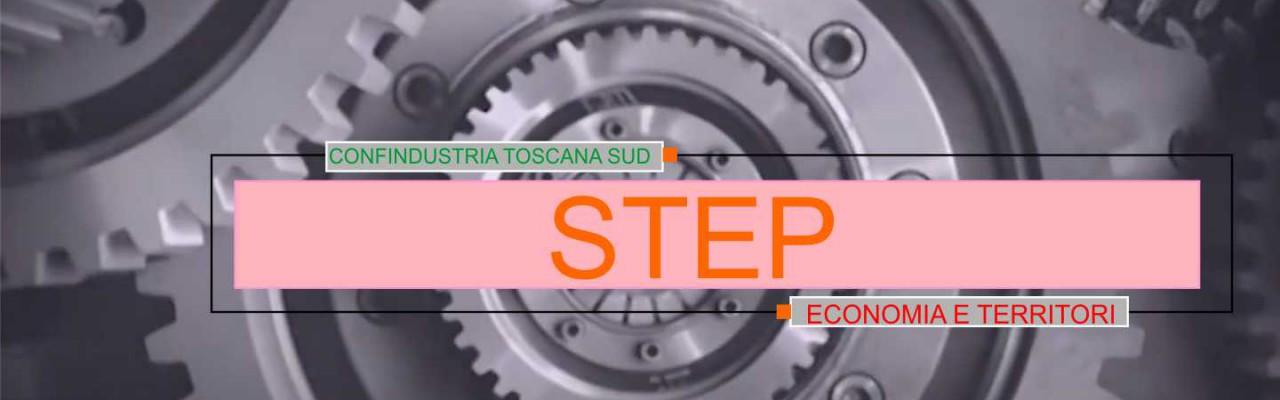 Slider_STEP