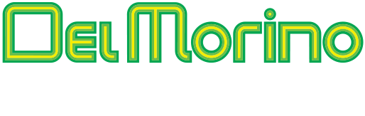 Logo-DelMorino