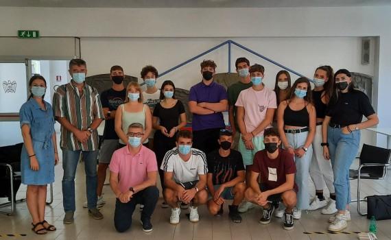 IsisLorena-Valencia2021